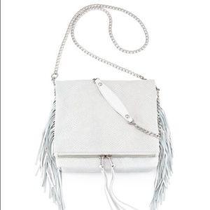 Ash Kimi Cross Body Bag